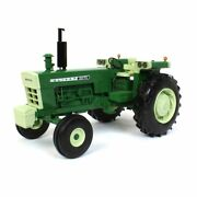 Speccast White-oliver Model 2270 Diesel Toy Tractor 1/16 Scale Nib
