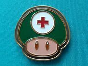 Challenge Coin Corpsman Up Since 17 June 1898 - Two Sided 2 Military Us Navy