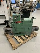 Furnace Fixers Inc. Model Mkp 2/3 120v Single Phase Industrial Oven