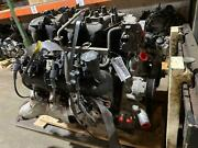 Engine Motor Assembly Chevy Avalanche 1500 05 06 07