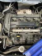 Engine Motor Assembly Jeep Compass 07 08 09 10