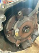 Automatic Transmission Chevy Express 3500 13 14 15 16