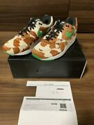 New Atmos Air Max 1 Dlx 19fa S Animal Pack Sneakers Mens 29cm Size With Box