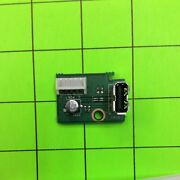 Directv R16-300 Satellite Receiver Cable 1 Usb Port Board For A Laptop Computer