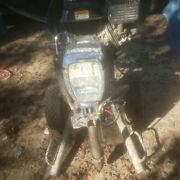 Graco Gmax 2 5900 1st Generation Pro Connect