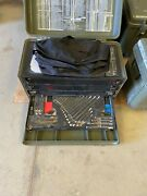 Kipper Tool Gmtk Military Tool Kit All Usa Made Tools Includes Sk Tools
