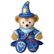 Journey With Duffy Angkor Collection Duffy 2012 Be Magical Reprinted Costumes T
