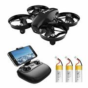 Potensic Drone Small 200g Not 满 Beginners Advanced Retention Hd Aerial Camera Wi