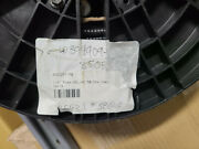 Andrew Heliax Cable 1/4 Foam 50ohm - 850and039 Reels 2 Available