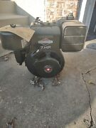 Nos Briggs And Stratton 7hp 4 Cycle Engine