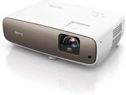 Benq Ht3550i True 4k Smart Home Theater Projector Powered By Android Tv - Google