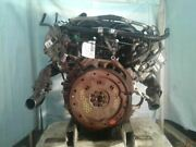 Engine 2007-2008 Ford Expedition 5.4l V8 Motor 155k Miles Tested 7g696aa