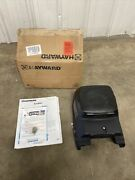 Hayward Spx3400dr Motor Drive With Digital Control Interface Replacement A116