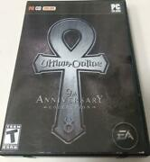 Ultima Online 9th Anniversary Collection _88280