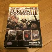Discontinued Europe Universe Squirrel Gold Complete Japan Edition _87214