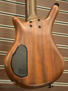 Warwick Inventory Wipeout Thumb Bass Bolt-on 4st -wenge Neck- 1994/used 3 X-15