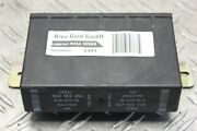Audi 80 Convertible Type 89 - Control Unit For Electric Hood 8 Piston -