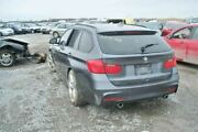 Ignition Switch Push Button Start And Stop Switch Fits 12-18 Bmw 320i 66008