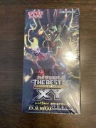 Pokemon Card High Class Pack The Best Of Xy Comment Required F/s Japan