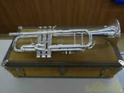 Blessing Trumpet Ml-1 Maintained 366433 X-20
