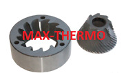 Grimac Or Mazzer Conic Rh Grinding Burrs Pair Grinding Burrs P. 1-ph.
