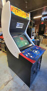 Golden Tee Complete 2006 Arcade Golf Video Game Machine Fore -- 29 Courses 2