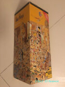 Heye Jigsaw Egyptian Feast 4000 Adult Decompression Puzzles Toys New Collecting