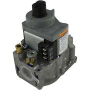 Honeywell Vr8304m4853 Gas Valve For Raypak 207a, 267a, 337a, 407a Gas Heater