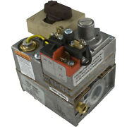 Honeywell Vs820h2065 Gas Valve For Raypak 130a And Dsi Gas Heater 10/3/05-current