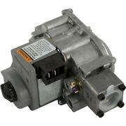 Honeywell Vr8205k3237 Gas Valve For Raypak 130a And Dsi Gas Heater 10/3/05-current