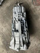 Bmw M2 F87 Dct Automatic Gearbox Gs7d36sg Fits M4 F82 F83 7853560