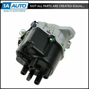 Ignition Distributor For 90-91 Acura Integra W/ Manual Transmission