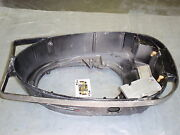1964 Mercury 100hp Outboard Support Plate 2115-2458