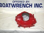 Volvo Penta Gm Bell Housing. Fits 4 Cyl V6 And Gm V8and039s