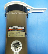 Hayward Chlorinator Cl200 And Cl220 Lid Wrench Opener Tool Dg3-1
