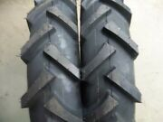 13.6x24 8 Ply John Deere Farm Tractor Tires And 600x16 R1 6 Ply Tractor Tires