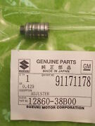 Gm 91171178 Valve Lifter For 1995-1997 Chevy Metro