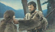The Trap Oliver Reed Rita Tushingham Widescreen Dvd