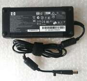 Oem Hp Dv7-2070 2190us 2270us 135w 120w Smart Laptop Power Supply Charger+cord