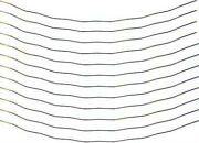 Mazda Rotary Engine New Side Seal Springs Set Of 12 12a And 13b 1970 To 1985