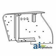 136165a1 Fender Rh Fits Case Ih Tractor 584 585 595 684 685 695 784 884 885 895