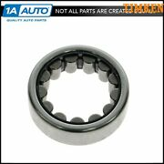 Timken Axle Shaft Wheel Bearing Rear For Gm Dodge Ford Jeep With 8.75 Ring Gear