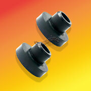 Fuel/gastank Bushing Used On Lawn Equipment And Garden Tractors