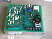 New Stock Motor Speed Control D25043-1 115v 50-60 Cycles