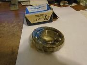 Gmc Chevy Ihc Ford Jeep Olds Mercury Trans Transfer Pto Drive Shaft Bearing