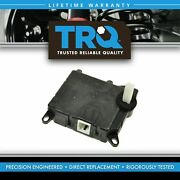 A/c Vent Door Actuator For Lincoln Navigator Ford F150 F250