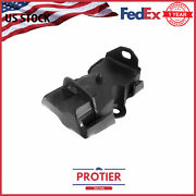Front Right Engine Mount For Galaxie Gran Torino Grand Marquis Marauder Mark