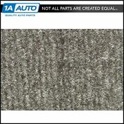 For 02-06 Avalanche 1500 Complete Carpet Molded 9779-med Gray/pewter Cutpile