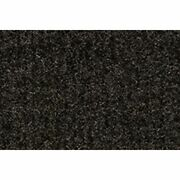 For 1993-01 Chevy Lumina Hardtop Cutpile 897-charcoal Complete Carpet Molded
