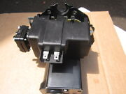 64 65 66 67 Gto Wiper Motor Lemans Tempest Wiper Motor + Washer Pump All New